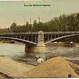 Pont de Puteaux 2