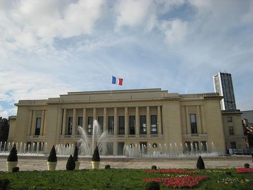 Mairie_03