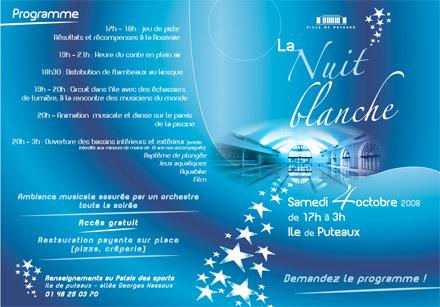 Nuit_blanche_puteaux