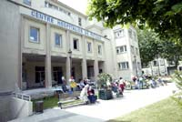 Centre_hospitalier_de_puteaux